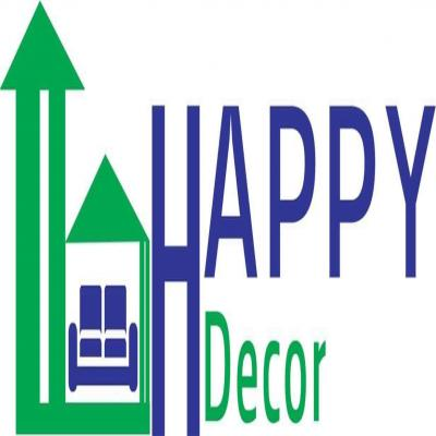 Happy Decor