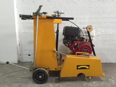 T70-001-036